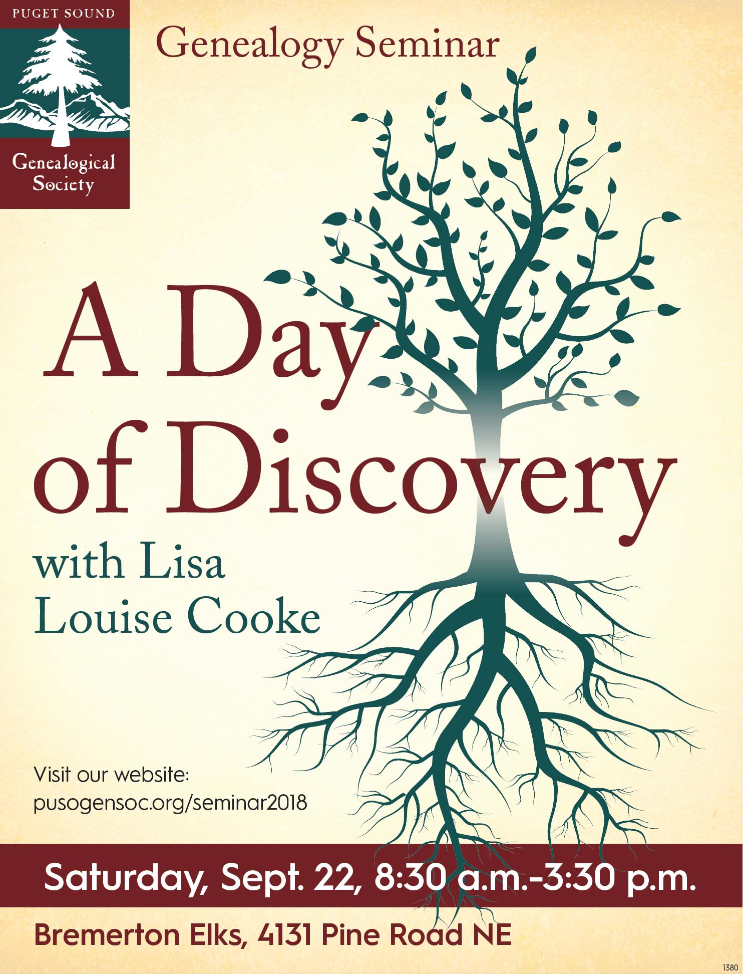 PSGS_A Day of Discovery